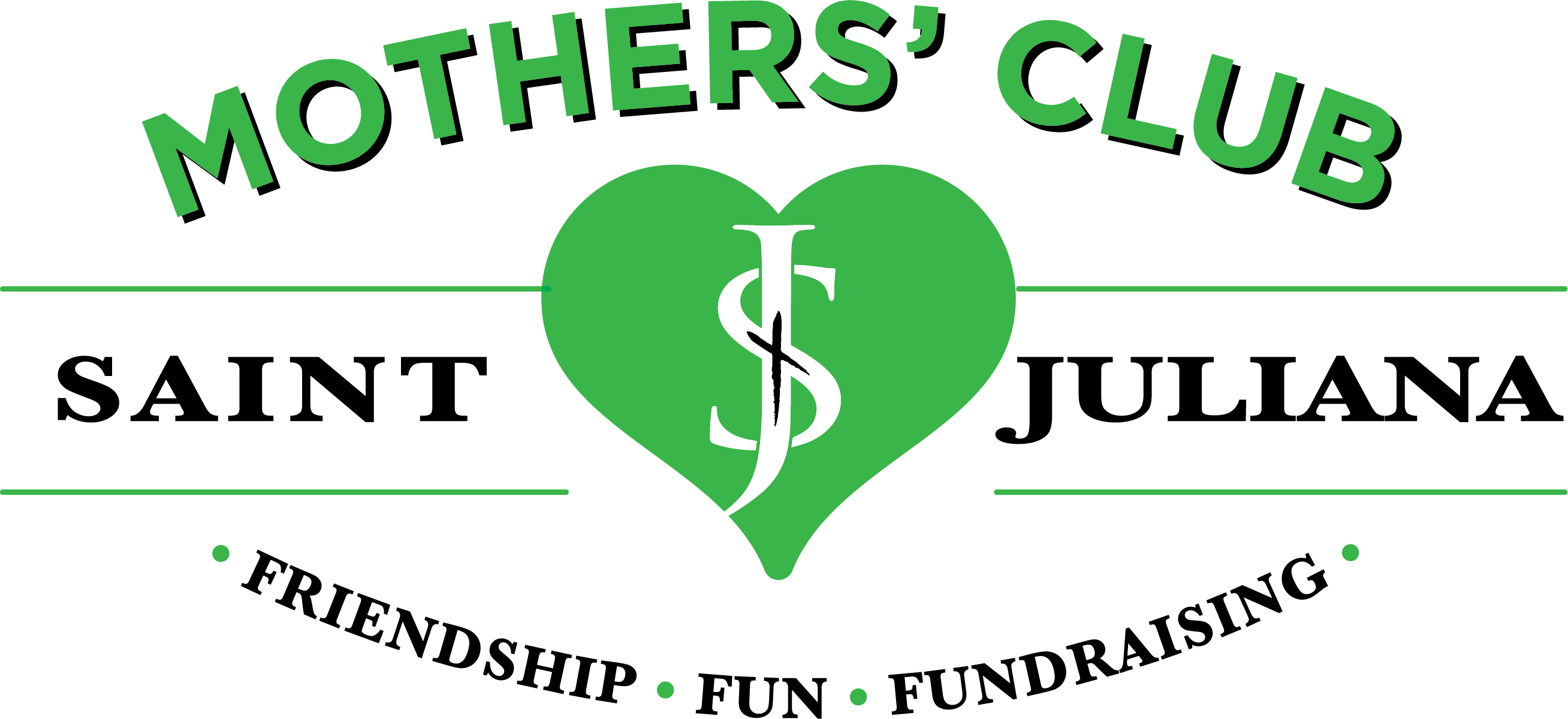 The Mothers' Club Blog