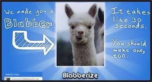 Blabberize is a fantastic tool for students or teachers to have fun with.  The user can use … | Instructional technology, Educational technology,  Teaching technology