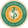 St. Juliana School Blogs